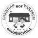 CWS Grundschule Hof